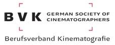 BVKanzeige_kameramann_oR.indd