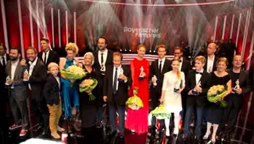 Bayer_Filmpreis_alle_web