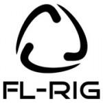 FL-Rig_Logo