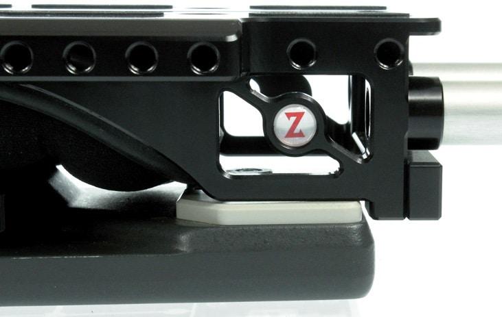 Kamera-Zubehoer-30