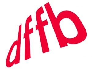 DFFB Logo