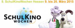 SchulKino_Wochen_6_2_15-300x112
