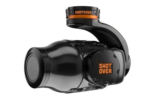 ShotoverF1_br_600x