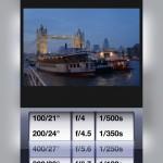 Screenshot der App Beli Free