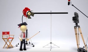Filmmaker IQ Video