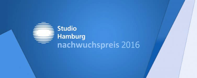 Quelle: Studio Hamburg