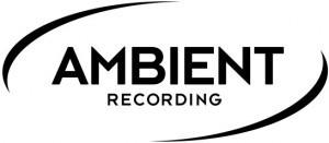Logo von Ambient Recording