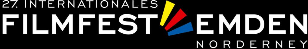 Filmfest Emden Logo