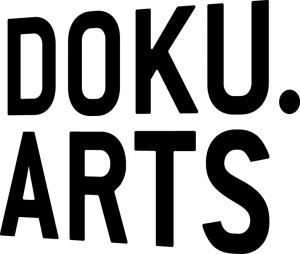 Doku Arts Logo