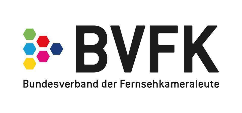 BVFK_Logo