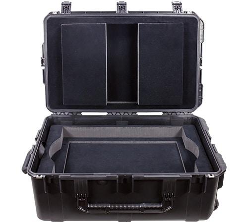 FSI Monitor-Case 25