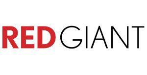 Logo_RedGiant_für_KM