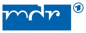 MDR Dachmarke Logo