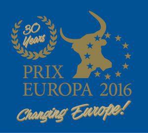 Prix Europa 2016