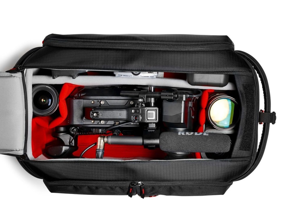 Manfrotto CC-195N