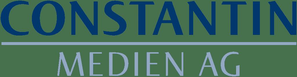 Constantin-Medien-Logo_Wikipedia