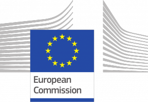 European_Commission_Logo