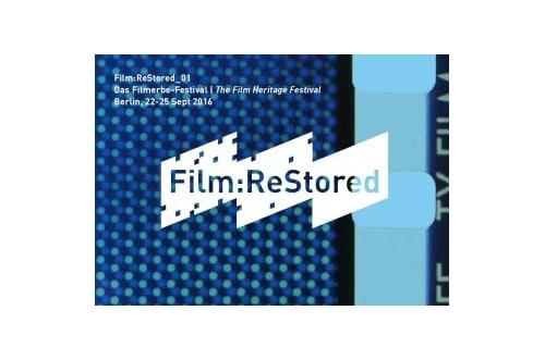 Film-ReStored_Festival