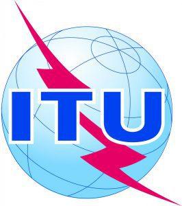 International-Telecommunication-Union-ITU-Logo-HD