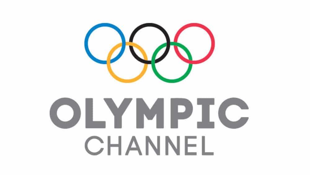 Oympic-Channel-Logo
