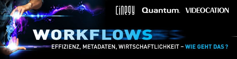 Videocation_Workflow_Banner