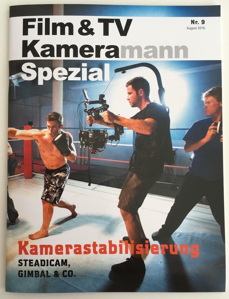 Cover_Sonderheft_Stabilisierung_KM