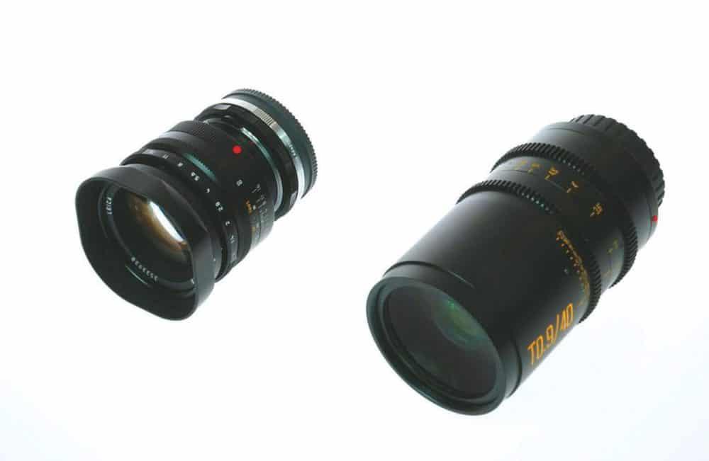 HandeVision-IBELUX-T09-40mm-1