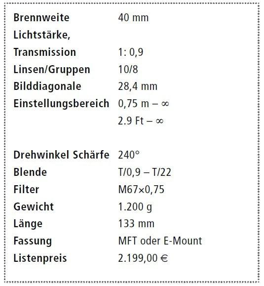 HandeVision-IBELUX-T09-40mm-4