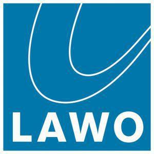 LAWO_logo_300dpi_50mm