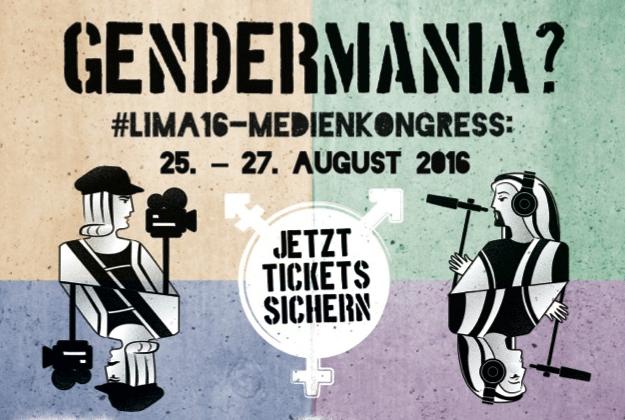 LiMA201_gendermania