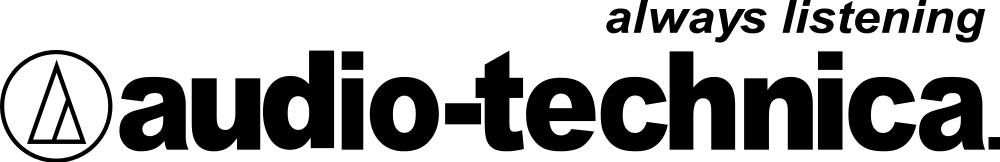 Logo_Audio-technica