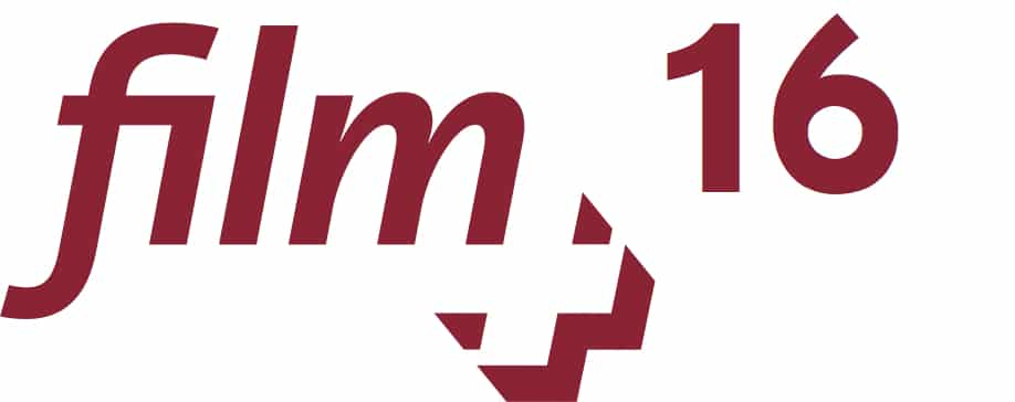 Logo_film+_16
