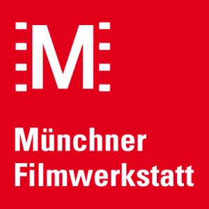 Muenchner_Filmwerkstatt_Logo