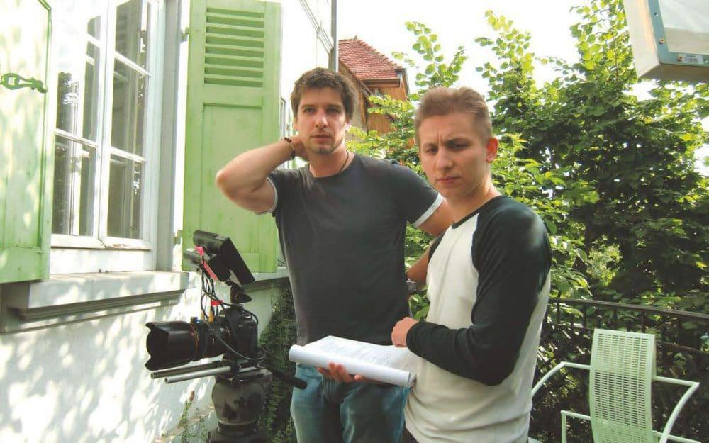 interview-mit-robert-staffl-1