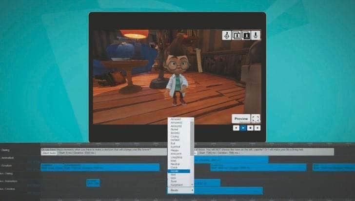 live-visualisierungg-mit-gamebook-2