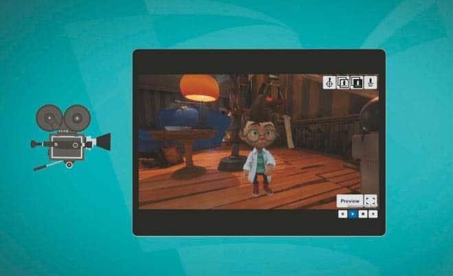 live-visualisierungg-mit-gamebook-3