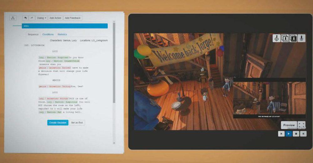 live-visualisierungg-mit-gamebook-4