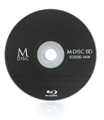 m-disc-1