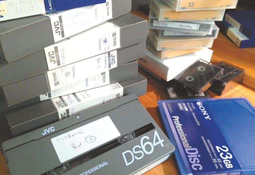 sichere-archivierung-von-videodaten-1