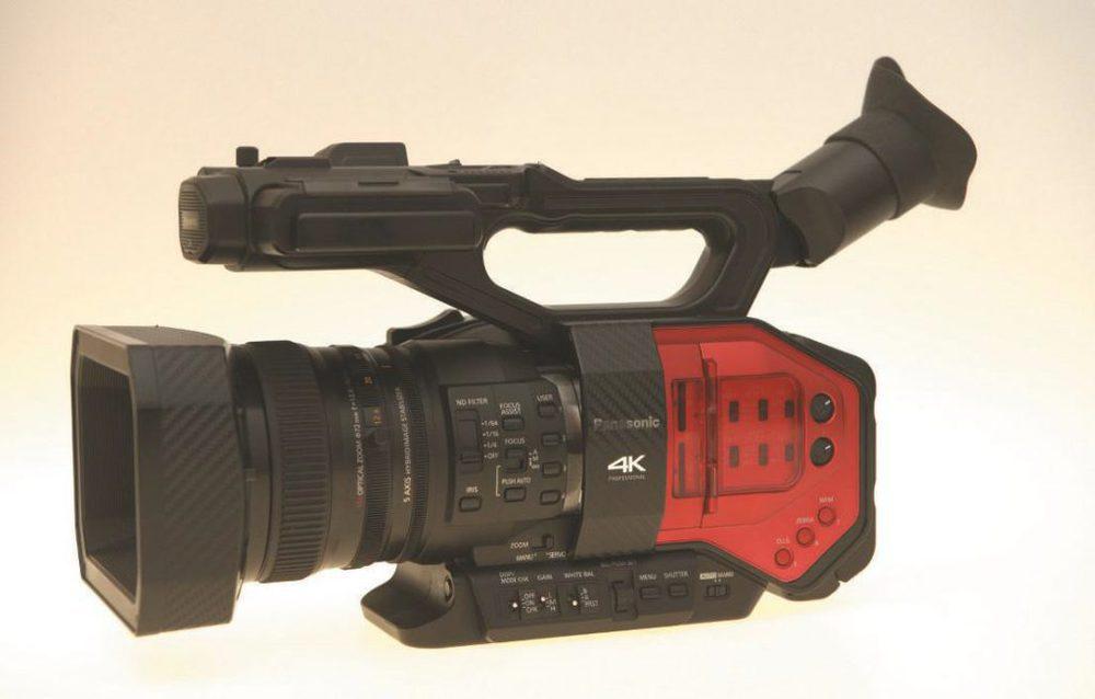 solides-am-henkel-1-Panasonic-AG-DVX200E