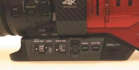 solides-am-henkel-2-Panasonic-AG-DVX200E