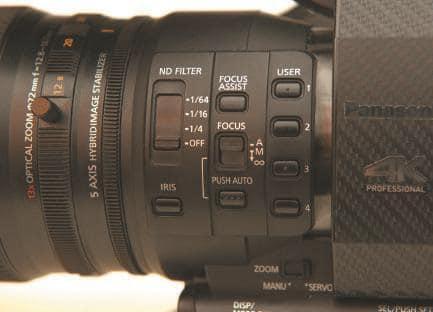 solides-am-henkel-3-Panasonic-AG-DVX200E