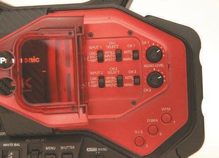 solides-am-henkel-4-Panasonic-AG-DVX200E