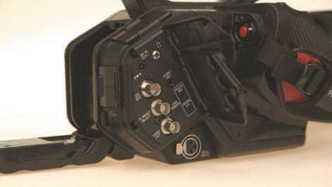 solides-am-henkel-5-Panasonic-AG-DVX200E