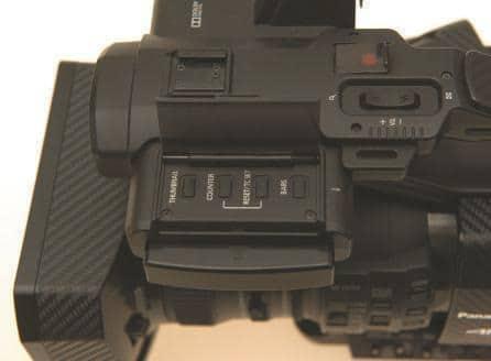 solides-am-henkel-6-Panasonic-AG-DVX200E