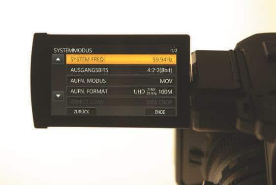 solides-am-henkel-7-Panasonic-AG-DVX200E