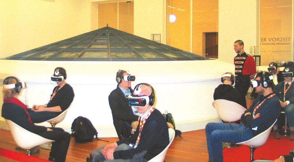 virtual-reality-neue-erzählform-1