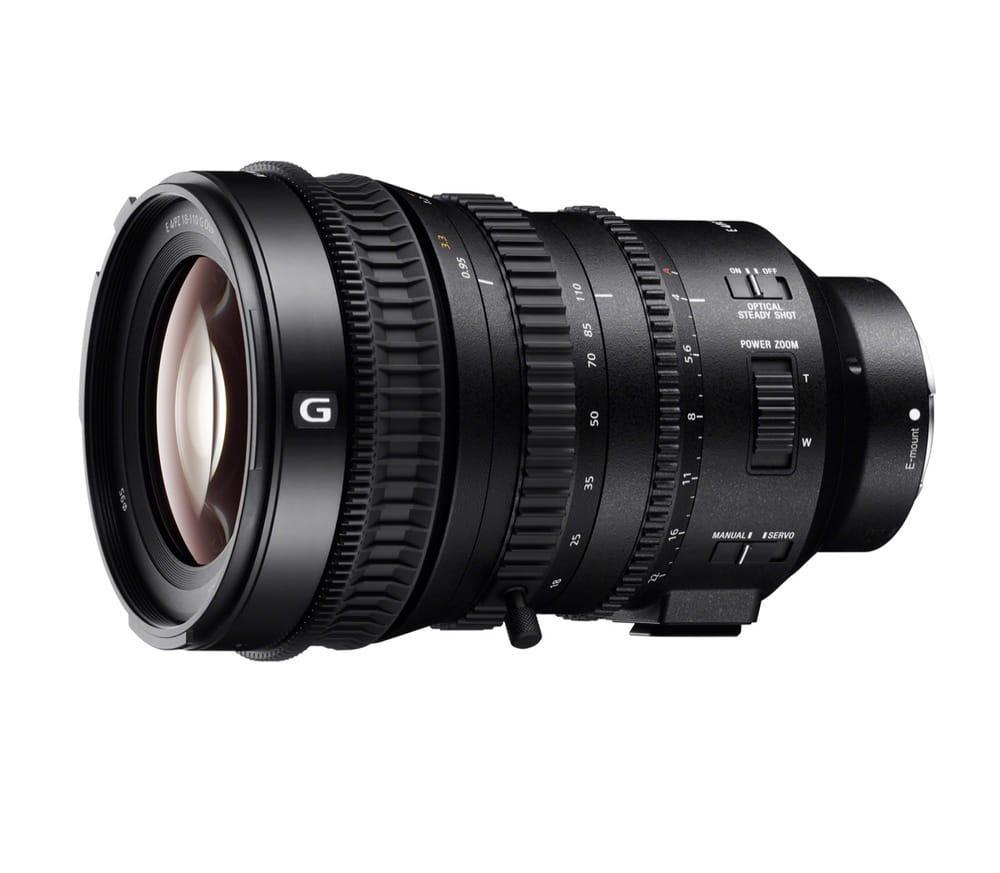 SELP18110G von Sony