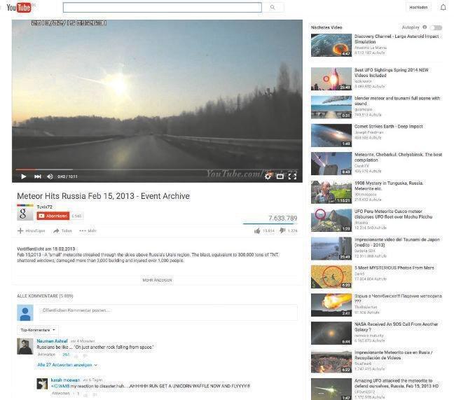 creative-commons-youtube-screenshot