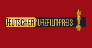 Der deutsche Kurzfilmpreis